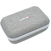 DINORSC/A [Insta360 ONE R Carry Case ONE R専用収納ケース]