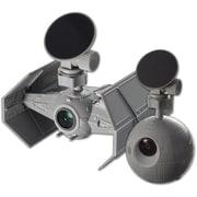 SW-MS01 [STAR WARS(スター・ウォーズ) ドライブレコーダー]