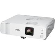 EB-L200W [ビジネスプロジェクター 4,200lm/WXGA レーザー光源 無線LAN標準対応]