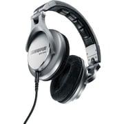 SRH940SL-A [SRH940 密閉ダイナミック型 モニター用・プロフェッショナル・スタジオ・ヘッドホン]