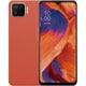 OPPO A73(オッポ エーナナサン) ダイナミック オレンジ [6.44インチ/ColorOS 7.2(based on Android 10)/RAM 4GB/ROM 64GB/SIMフリースマートフォン]