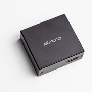 AHS-HDMIADP [ASTRO HDMI-光デジタル 分配アダプター]