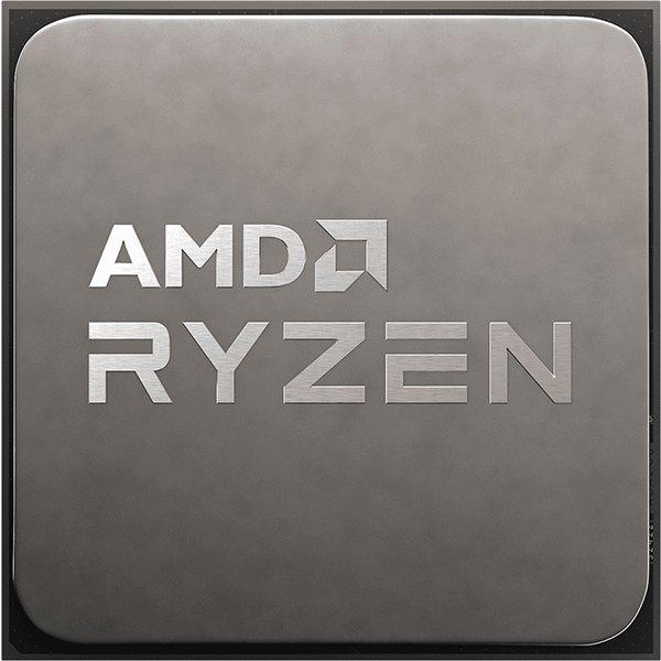 100-100000061WOF [AMD Ryzen 9 5900X]
