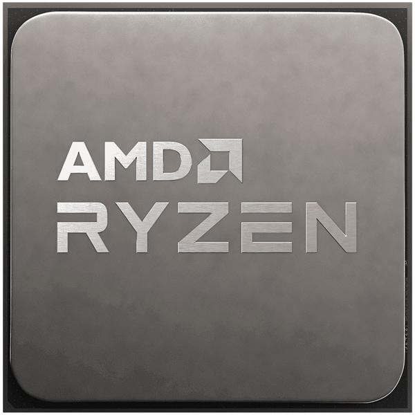 100-100000065BOX [AMD Ryzen 5 5600X]
