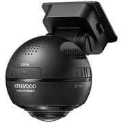 DRV-CW560 [360°撮影対応ドライブレコーダー microSDHCカード32GB付属]
