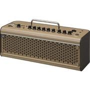 THR30IIA Wireless [アコースティックギター用 デスクトップアンプ]