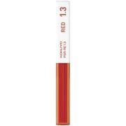 PSR-RE13-1P [シャープ替芯 1.3mm 赤芯]