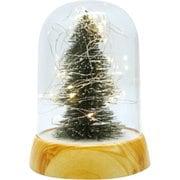 クリスマスイルミネーション ドームライト クリスマスツリー