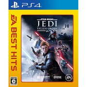 EA BEST HITS Star Wars ジェダイ:フォールン・オーダー [PS4ソフト]