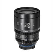 Irix Cine 150mm T3 PL/m [150mm T3 PLマウント m仕様]