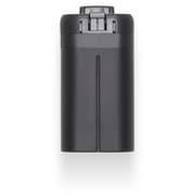 MI2P01 [DJI Mini 2 Intelligent Flight Battery (1065mAh)]