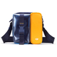 MI2P07 [DJI Mini Bag+ (Blue&Yellow)]