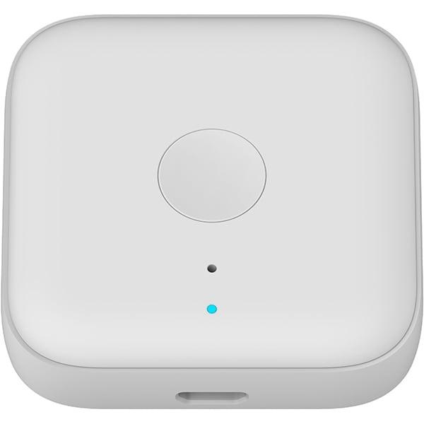 NC001A [GPSトラッカー どこかなGPS(通信機能付き)]