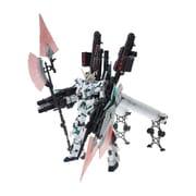 MG 機動戦士ガンダムUC RX-0 フルアーマーユニコーンガンダムVer.Ka [1/100スケール ガンダムプラモデル]