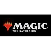 マジック:ザ・ギャザリング カルドハイム バンドルセット 英語版 [トレーディングカード]