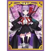 キャラクタースリーブ Fate/Grand Order ムーンキャンサー/BB [トレーディングカード用品]