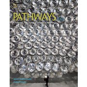 Pathways: Listening Speaking and Critical Thinking 2/E Book 3 Student Book with Online Workbook Access Code [洋書ELT]