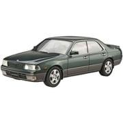 62135 ザ・モデルカーシリーズ 限定品 1/24 ニッサン GC34 ローレル メダリストV/クラブS '93 [プラモデル]