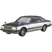 62142 ザ・モデルカーシリーズ 限定品 1/24 ニッサン HC31 ローレル 2000ターボメダリスト '82 [プラモデル]