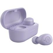 TW-E3B(V) [完全ワイヤレスイヤホン Bluetooth対応 バイオレット/ラベンダー]