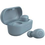 TW-E3B(A) [完全ワイヤレスイヤホン Bluetooth対応 スモーキーブルー]