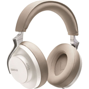 SBH2350-WH-A [AONIC 50 ワイヤレス・ノイズキャンセリング・ヘッドホン/ホワイト]