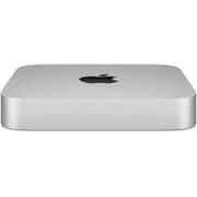 Mac mini Apple M1チップ(8コアCPU/8コアGPU)/SSD 256GB/メモリ 8GB [MGNR3J/A]