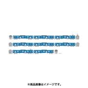31468 [鉄道コレクション 西武鉄道30000系ドラえもん50周年記念DORAEMON-GO!8両セット]
