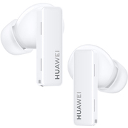 FreeBuds Pro Ceramic White(セラミックホワイト) [完全ワイヤレスイヤホン]