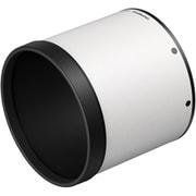 LH-115 [レンズフード]