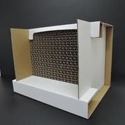BELO001 塗装ボックス