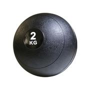 WB-02 [ウェイトボール 2kg]