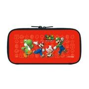 Nintendo Switch専用 スマートポーチEVA スーパーマリオ