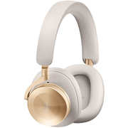 Beoplay H95 Gold Tone [ワイヤレスヘッドフォン ゴールド 95周年記念モデル]