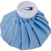 アイシングバッグ(氷嚢) ICEB3BL ブルー [トレーニング アイシング用品]
