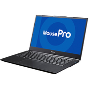 MPNB4HC201101 [ノートパソコン 14型/Core i5-10210U/メモリ 8GB/SSD 256GB/Windows 10 Home 64ビット]