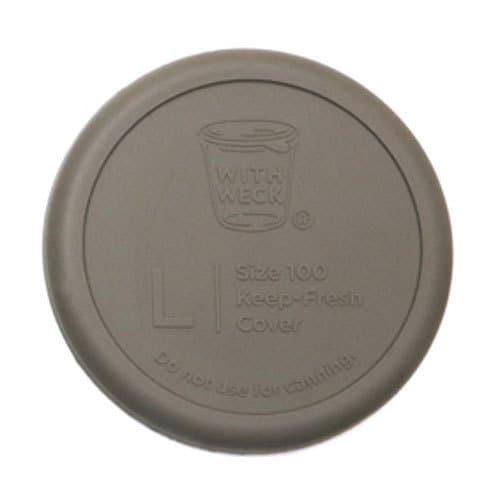 WW-022OG [シリコンキャップ オリーブグリーン]