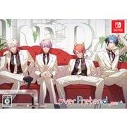 LoverPretend 限定版 [Nintendo Switchソフト]