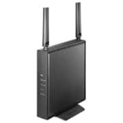 WN-DEAX1800GR [Wi-Fi 6 対応Wi-Fiルーター]