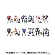 装動 仮面ライダーセイバー Book7 1BOX(12個入) [コレクション食玩]