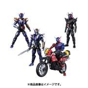 SHODO-X 仮面ライダー12 1BOX(10個入) [コレクション食玩]