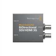 Micro Converter BiDirect SDI/HDMI 3G PSU