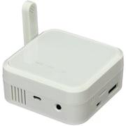 RS-WFEVS1 [Wi-Fi 環境センサー]