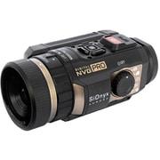 AURORA PRO C011300 [防水型超高感度デイナイトアクションカラービデオカメラ]