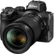 ニコン Z 5 24-70 限定セット [ボディ+交換レンズ「NIKKOR Z 24-70mm f/4 S」]