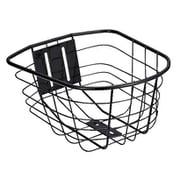 LGS J-Basket 1 [自転車バスケット]