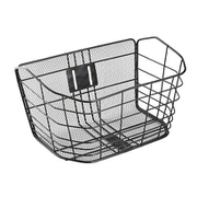LGS J-Basket 2 [自転車バスケット]