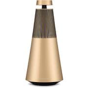 Beosound 2 GVA Gold Tone-1666721 [一体型ブルートゥーススピーカー]