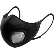ブリーズマスク ブラック N95フィルター ACM066/01