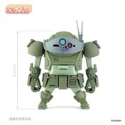 MIM-012-SD 装甲騎兵ボトムズ チョイプラ スコープドッグ [プラモデル]